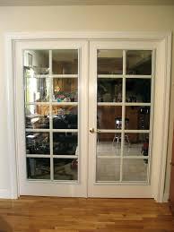 Prehung Double Doors Interior Skillful Interior Double Doors Modern
