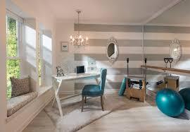 bnib ikea oleby wardrobe drawer. Office Decorator. Home Interior Decorator Kansas City, MO Bnib Ikea Oleby Wardrobe Drawer E