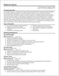 Great Free Site For Employers To Search Resumes 119233 Free Resume