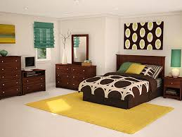 modern bedroom designs for teenage girls. Room · Brown And Yellow Teen Girls Bedroom Modern Ideas Designs For Teenage F
