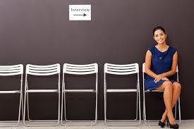 50 Most Common Interview Questions Glassdoor Blog Uk
