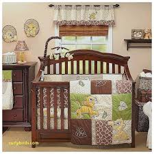 lion king crib bedding w foun bby nursry cor uk kmart canada