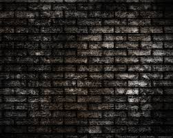 black brick texture. Black Brick Wall, Texture, Bricks, Wall Background, Download, Bricks Texture