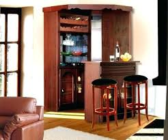 mini bar furniture for home. Home Mini Bar Furniture Bars Medium Size Of High . For