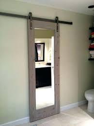 glass pocket doors for bathroom pocket door bathroom lock sliding bathroom door sliding bathroom door gray