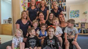 Best Childcare Centre On Coffs Coast Revealed Coffs Coast