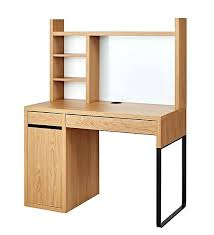 office desks for cheap. Brilliant Desks Office Desks Ikea Computer Desk Hello Kitty  White Corner   Inside Office Desks For Cheap O