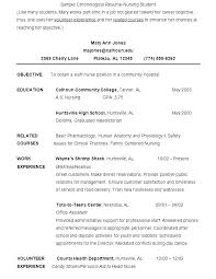 Resume Template Software Latex Template For Resume Latex Template Academic Resume Templates