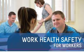 work health safety for workers work health safety whs roles and responsibilities vary for all those in the workplace this course focuses on the roles and responsibilities of workers in
