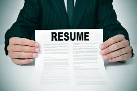 17 Resume Improvement Tips For 2017 Vocamotive