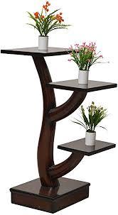 corner tables furniture. Corner Tables Furniture Amazon.in