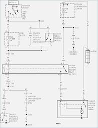 2004 jeep wrangler wiring diagram dynante info 2004 jeep wrangler wiring diagram 2007 jeep wrangler ignition switch wiring diagram