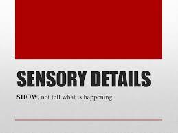 sensory essay essay wrightessay the best essay ever writing samples for ielts writing creative nonfiction wordpress com pics
