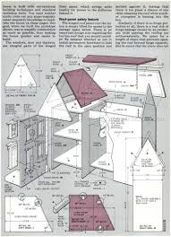 miniature furniture plans. House Plan Doll For Barbie Admirable Wooden Planss Android Apps On Floor Dollhouse Furniture Plans To Miniature