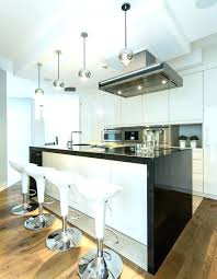 high gloss kitchens high gloss white cabinets large size of gloss kitchen cupboard doors high gloss kitchen high gloss high gloss cream high gloss kitchens