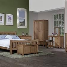 emily bedroom set light oak: oak bedroom furniture also light oak bedroom furniture on oak bedroom
