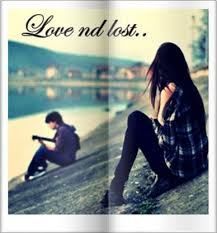 alone girl in love wallpapers for facebook. Delighful Wallpapers Sad Alone Girl Love Wallpaper And Profile Pictures DP 14 And In Wallpapers For Facebook O