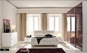 beautiful modern bedrooms. Interesting Modern Off White Bedroom ADVERTISEMENT Beautiful Bedroom Picture Inside Beautiful Modern Bedrooms T
