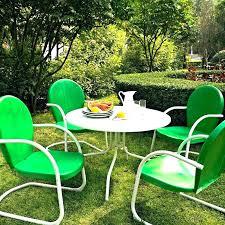 green patio chair cushions green patio cushions green patio cushions awesome idea green patio furniture covers cushions acres wicker shining green patio
