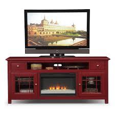 Tv Stand Decor Fireplace Tv Stand Decor Idea Stunning Amazing Simple On Fireplace