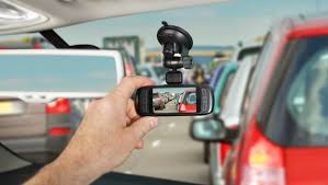 halfords releases nextbase range of dash cam car windscreen