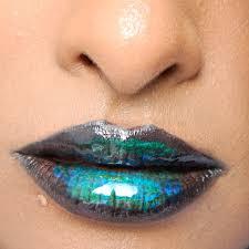 Image result for oil spill lips