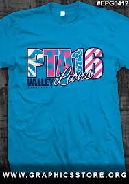 Elementary Shirt Designs Epg6412 Crazy Print Pta Shirt Design School Spirit Shirts