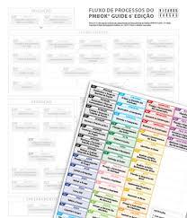 Pmbok Guide Processes Flow Ricardo Viana Vargas