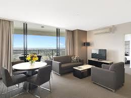 Meriton Serviced Apartments Kent Street Sydney, Australia   Pacific Ocean  and Australia   Pinterest   Sydney australia, Sydney and Serviced apartments