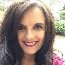 Charlene Riggs (charley512) - Profile | Pinterest