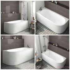 Famous Oversized Bath Tubs Photos - Bathtub for Bathroom Ideas ...