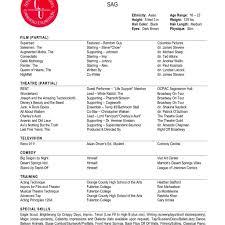 Professional Resume Templates Word 2010 Professional Resume Template Word 24 Resume Cv Cover Letter Word 15