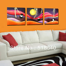 Paintings For Living Rooms Canvas Painting For Living Room Yes Yes Go