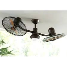 allen roth ceiling fan 2 blade with remote light bulb customer service