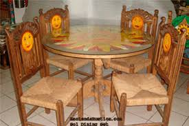 Furniture in mexico Furniture Stores Where Can Buy Beautiful Mexican Hacienda Furniture Top Mexico Real Estate Blog Top Mexico Real Estate Where Can Buy Beautiful Mexican Hacienda Furniture Top Mexico