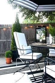 custom made patio furniture covers. Beautiful Custom Made Covers For Outdoor Furniture Tables 42 Nj Patio C