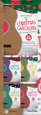 the best holiday flyer designs for 2015 nye flyer template