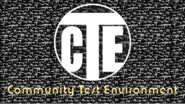 Phantom Forces Community Testing Environment/Gallery | Phantom ...