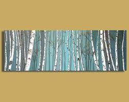 displaying photos of john lewis abstract wall art view 6 of 15 photos