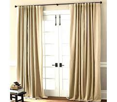 curtains over french doors curtain over french door curtains over french doors incredible door target with curtains over french doors