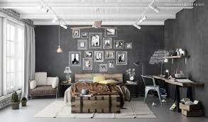 Modern Rustic Decor Of Mi The New With Classy Things Through De For  Landscape