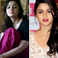 bollywood actress with and without makeup luxury top bollywood actresses without makeup you