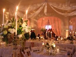 dj kenny casanova albany ny wedding halls venue list