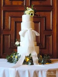 Angel Cake Company Wedding Cake Gallery