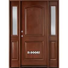 door wooden door in kerala