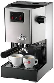 coffee machines for home. Beautiful For Gaggia Espresso Machine In Coffee Machines For Home H