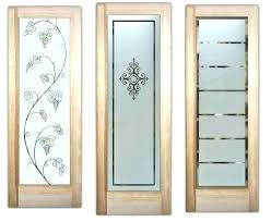 frosted glass pantry door home depot exterior doors double interior pantr