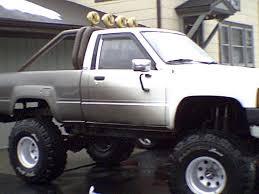 1986 Toyota Pickup - Pictures - CarGurus   Nardo   Toyota trucks ...