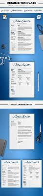 Best 25 Resume Cover Letter Examples Ideas On Pinterest Job