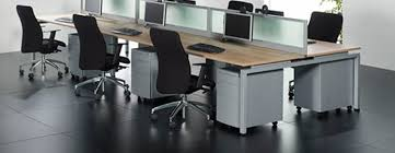 used office furniture chairs. Services \u0026 Products. We Specialize In New And Used Office Furniture. Furniture Chairs .